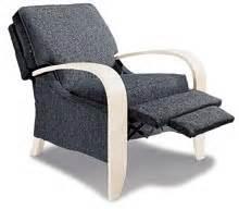 homeandgarden not your s recliner