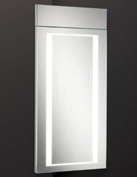 lauren mayford high gloss white 459mm corner mirror cabinet lauren mayford high gloss white 459mm corner mirror cabinet