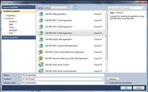 repository pattern vb net asp net c net vb net sql server jquery javascript ajax