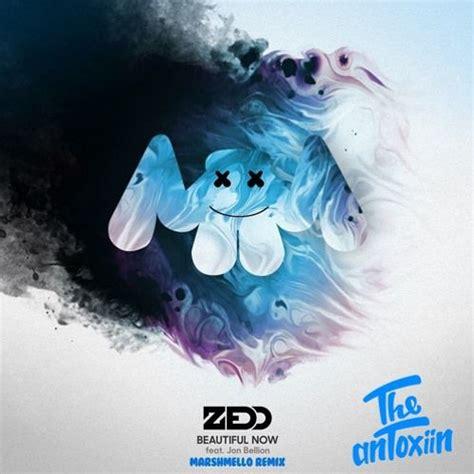 download mp3 free zedd beautiful now zedd beautiful now ft jon bellion 06 37