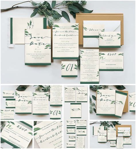 Wedding Invitation Cards Free Software by Wedding Invitation Card Software Free Gallery