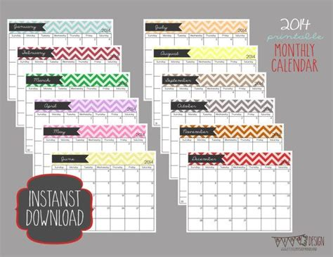 17 Best Images About Cheer Printables On Pinterest Paper Templates Cheer Coaches And Goal Cheerleading Attendance Sheet Template