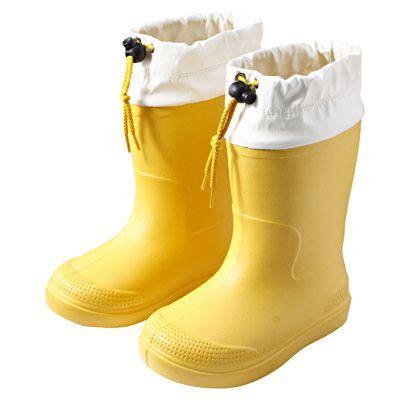 Kickers Boot New 710 boots muji style kid