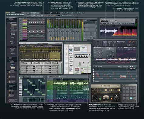 fl studio 10 full version buy flstudio 2bflfl11xxl 1 jpg