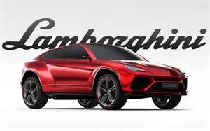 Lamborghini Urus Wallpaper Lamborghini Urus Suv Hd Wallpapers