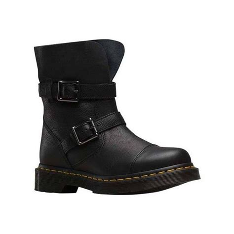 womens black leather moto boots 17 best ideas about s motorcycle boots on