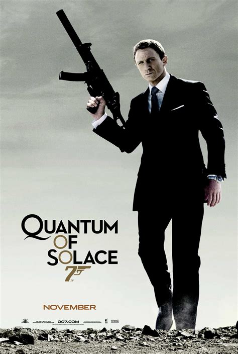 download film quantum of solace 2008 quantum of solace 2008 poster freemovieposters net