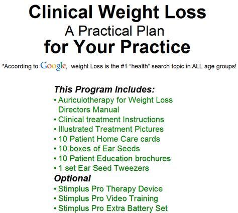weight loss tips in urdu tumblr for women in urdu by dr khurram for weight loss tips in urdu tumblr for women in urdu by dr