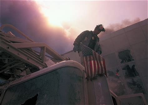9 11 Rescue Workers Detox by The History Place Best Of Photo Of The Week War And