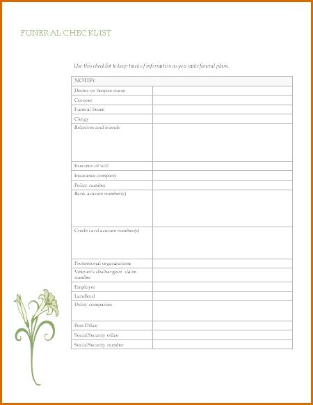 8 Free Funeral Program Template Microsoft Word Authorizationletters Org Free Funeral Program Template Microsoft Publisher