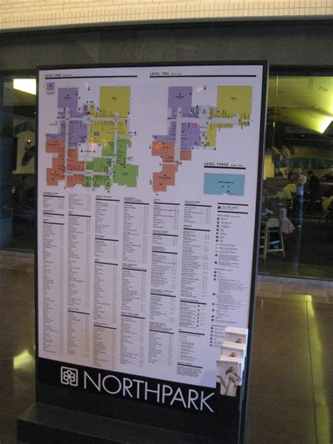layout of stonebriar mall stonebriar mall map stonebriar mall map welcome to
