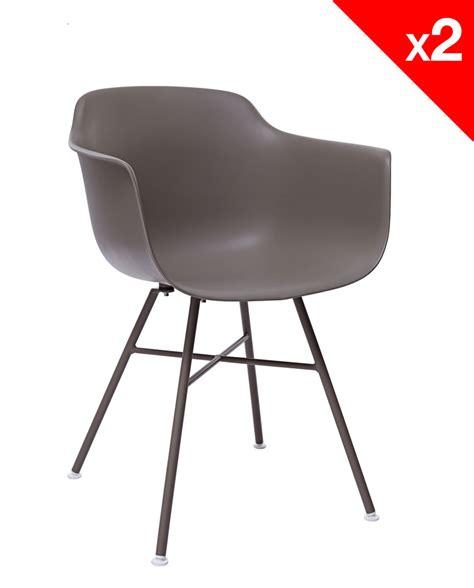 chaise de bureau style industriel chaise de bureau style industriel photos de conception