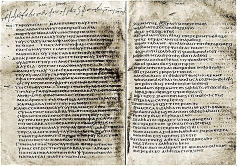 testi in greco antico 1