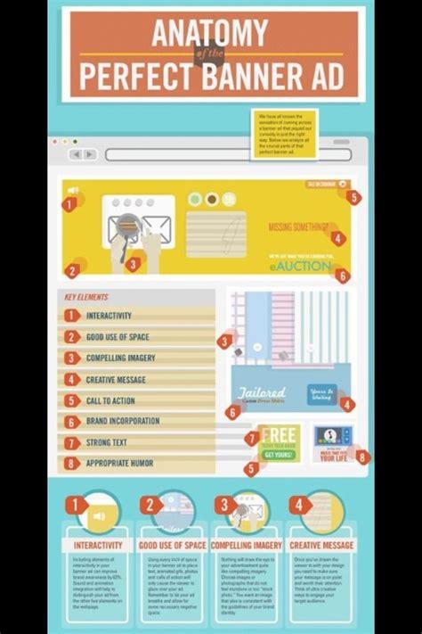 design inspiration banner ads 36 best images about banner ad inspiration on pinterest