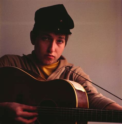 biography bob dylan bob dylan biography movie highlights and photos allmovie