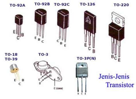 gambar transistor dan fungsinya gambar transistor tipe 2n3055 28 images electronic components transistor rangkaian inverter