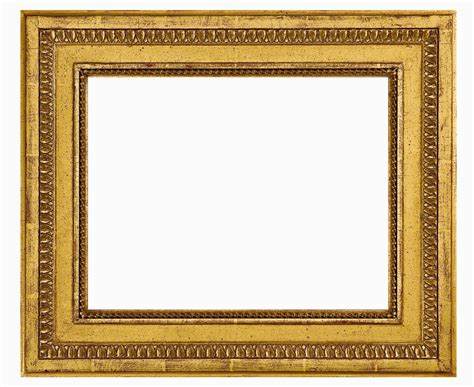 photo frames artisan frames