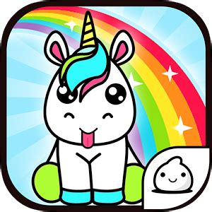 Home Design Game How To Play by Unicorn Evolution Idle Cute Clicker Game Kawaii