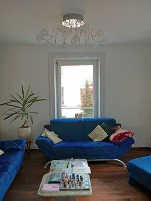 wohnzimmergestaltung vorher nachher raumwunder wohnzimmergestaltung vorher nachher