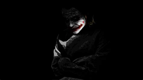 imagenes joker hd joker hd wallpapers wallpaper cave