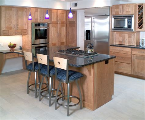 tedd wood kitchen cabinets contemporary cabinetry tedd wood llc