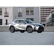 Lexus UX Prices Reviews And Pictures  US News &amp World