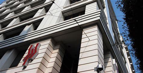 banco di bari banca popolare di bari maiora