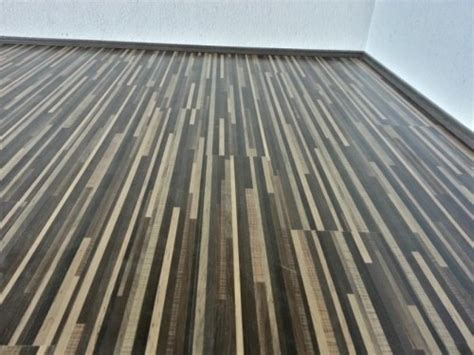 best laminate flooring scratch resistant best laminate