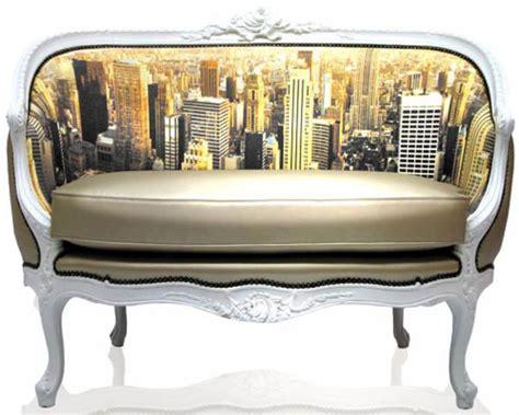 modern upholstery modern upholstery fabric prints living room furnishings