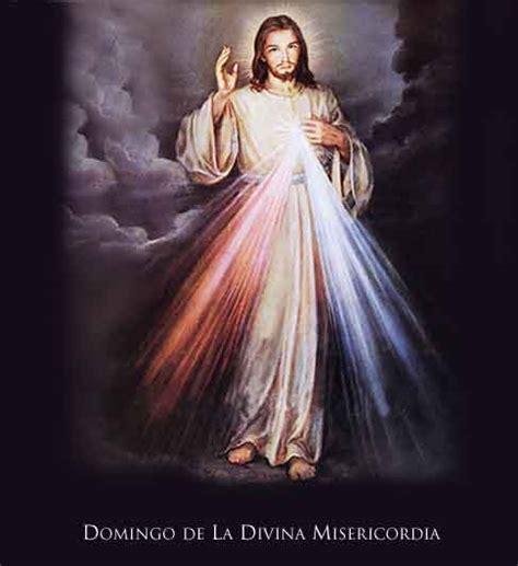 imagenes feliz domingo de la misericordia el camino de maria newsletter 654 domingo de la divina