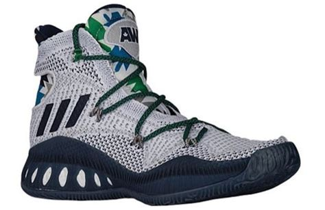 andrew wiggins shoes andrew wiggins new adidas shoes are being mocked larry