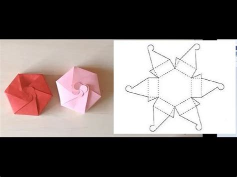 how to make a gift box out of card how to make a gift box craft idea for presents