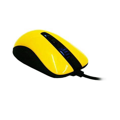 Mouse Pen Yang Murah 7 mouse gaming murah berkualitas bagus ngelag