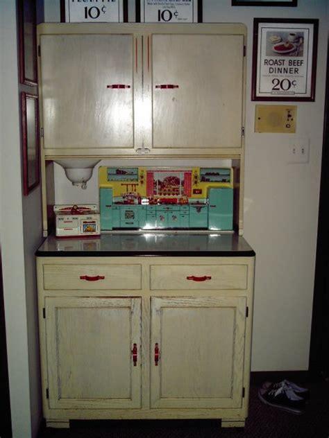 hoosier kitchen cabinets learn more at hoosiercabinet