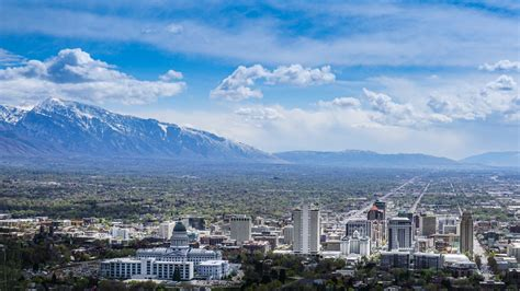 Salt Lake County Number Search Bountiful Utah Real Estate Homes For Sale In Bountiful Bountiful Ut Homes