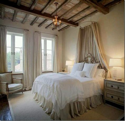 my dream bedroom my dream bedroom cottage life in style pinterest