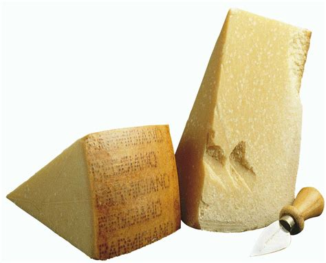 parmigiano reggiano distribution and trade of table cheeses caciocavalli