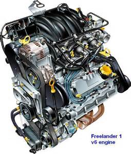car engine symptoms car free engine image for user