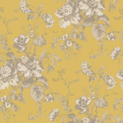 gold wallpaper wickes 42 best vintage lounge images on pinterest book shelves