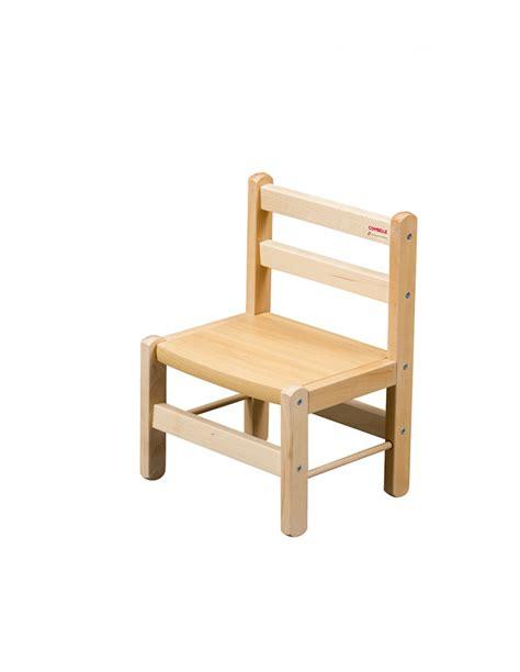 chaise basse petit mobilier