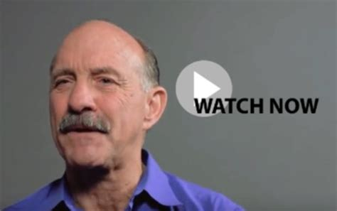 lou engle quot lou engle s word about the elections a call for a 40 day