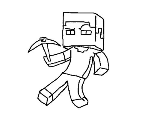 minecraft ocelot coloring coloring pages