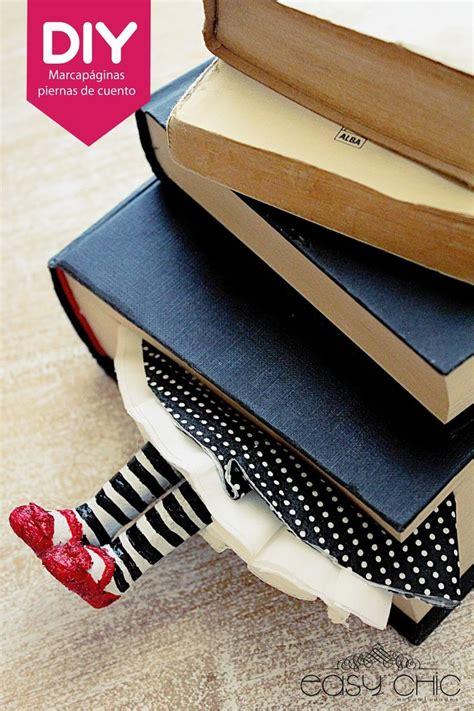 imagenes originales libros 17 mejores ideas sobre separadores de libros originales en