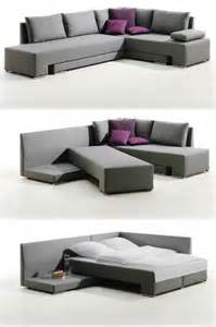 bed into couch 14 pieces of convertible furniture you ll actually use