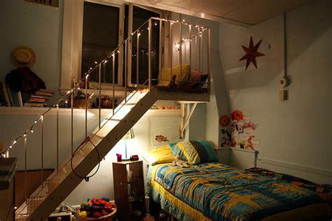 Sick Room On Tumblr | sick room on tumblr