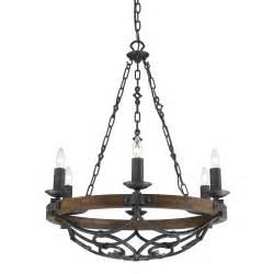 maddie chandelier golden lighting maddie 6 light chandelier reviews wayfair