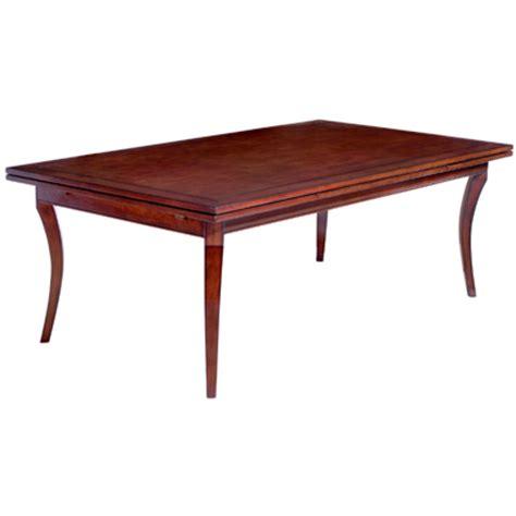 veranda zeichnen 94896dt veranda draw top dining table