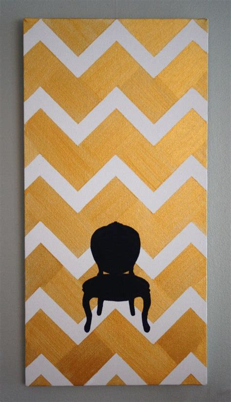 chevron template for painting chevron template for painting free 2 crafty 4 my skirt how