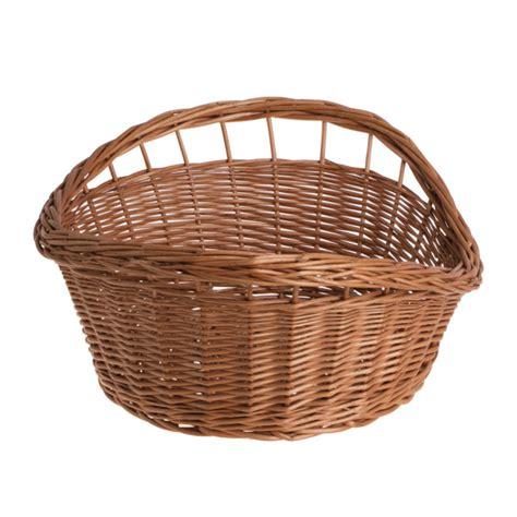 kitchen baskets wicker kitchen storage basket baskets to store and