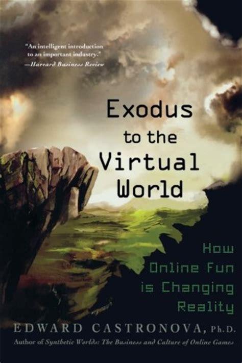pattern of evidence exodus online exodus movie tv listings and schedule tvguide com